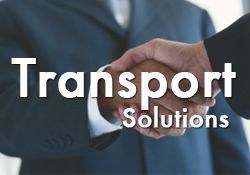 logistics solutions mvl group